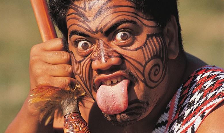 La Historia Del Tatuaje Uo Global University Online