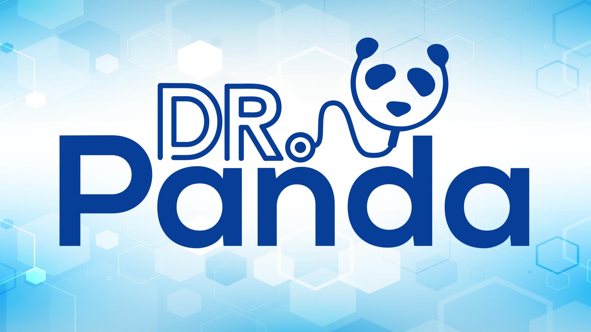 doctor panda uoglobal