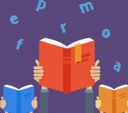 Comprendiendo al leer